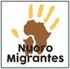 Nuoro Migrantes